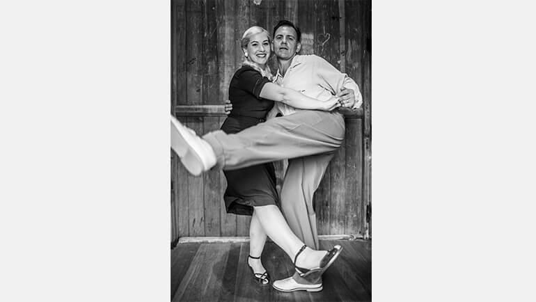 dance-school-gold-coast-private-lessons